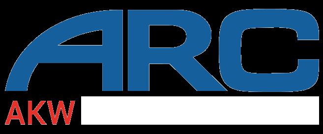 https://arcfirst.net/wp-content/uploads/2021/07/Arc-logo.png