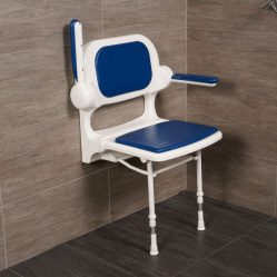 2000 Series Shower Seats