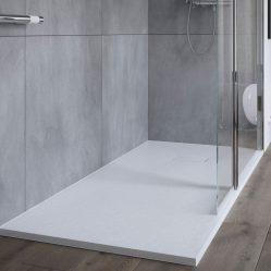 FastDEK Shower Bases